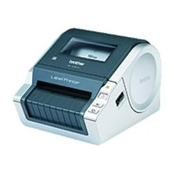 Brother QL 1060N Mono Direct Thermal Label Printer