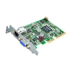 HP Micro Server Remote Access Card Kit