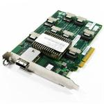 HP SAS EXPANDER CARD FOR HP SMART ARRAY