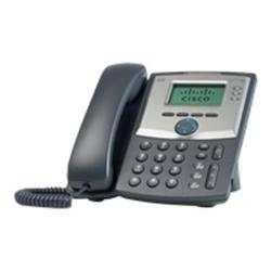 Cisco 3 LINE IP PHONE WITH DISPLAY