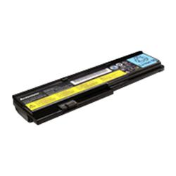 Lenovo TP X200 SERIES 6 CELL LI-ION BATTERY