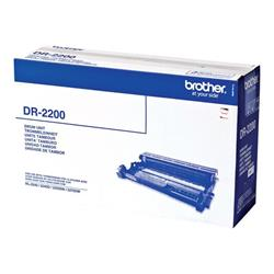 Brother BRO DR2200 DRUM HL2240/2240D/