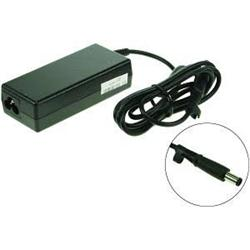 HP AC-Adapter 65W 3 Pin