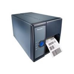 Intermec EasyCoder PD41 Label Printer