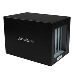StarTech.com PCIe to PCI Expansion System