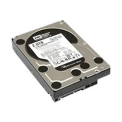 Lenovo ThinkServer 1TB 7.2K Cabled 3.5 INCH SATA HDD