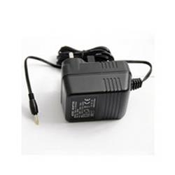 Jabra PRO and GO Base Unit PSU