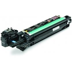 Epson S051204 PH.COND.UNIT BL