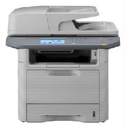 Samsung SCX-5737FW Mono Laser Wireless Multifunction Printer
