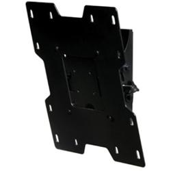 "Peerless-AV SmartMount Universal Tilt Wall Mount for 22"" to 40"" Displays"