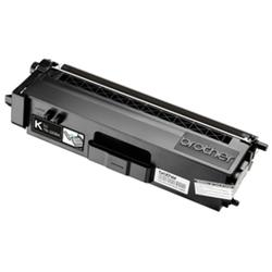 Brother TN325BK - Toner cartridge - High Yield - 1 x black - 4000 pages