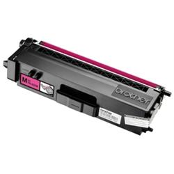 Brother TN325m - Toner cartridge - 1 x magenta - 3500 pages