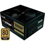 OCZ Technology 850W Max Performance Modular PSU