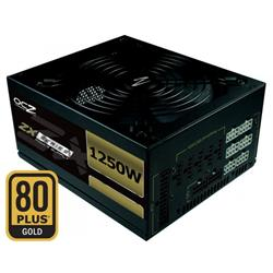 OCZ Technology 1250W Max Performance Modular PSU