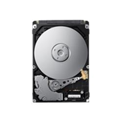 "Samsung 1TB Spinpoint M8 2.5"" SATA 3Gb/s 5400RPM 8MB 9.5mm"