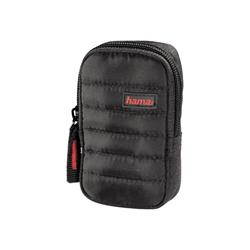 Hama Syscase 60G Camera Bag - Black