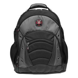 "Wenger Synergy  15.6"" Backpack"