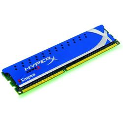Kingston 4GB HyperX Genesis DDR3 1600MHz DIMM 240-pin CL9