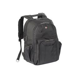 Targus 15 - 15.6 inch / 38.1 - 39.6cm Backpack - notebook carrying backpack