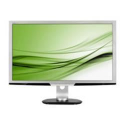 Philips VLine 273P3LPHES 27 LCD Monitor 1920x1080 VGA DVI 3xUSB 2.0 HDMI