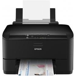 Epson WorkForce Pro WP-4025 DW Colour Inkjet Multifunction Printer