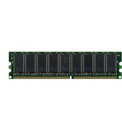 Cisco Cisco - 1 GB Memory Upgrade for Cisco ASA 5510