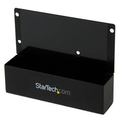 StarTech.com SATA to 2.5in or 3.5in IDE Hard Drive Adapter for HDD Docks