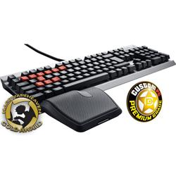Corsair Vengeance K60 Performance FPS Gaming Keyboard