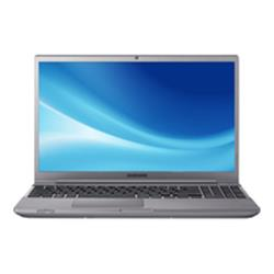 "Samsung 700Z5A Core i7-2675QM 8GB RAM 750GB HDD Windows 7 Home Premium 64bit 15.6"" Laptop"