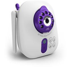BT Digital Video Baby Monitor 1000  ADDITIONAL CAMERA