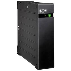 Eaton Ellipse ECO 1200 USB IEC UPS
