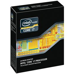 Intel Core i7-3960X 3.30GHz S2011 15MB