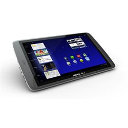 "Archos 101 G9 Android 3.2 16GB 10.1"" Tablet PC"