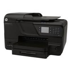 HP Officejet Pro 8600 N911a Colour Laser e-All-in-One Printer
