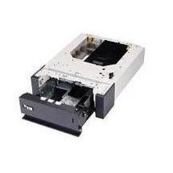 Kyocera Mita Replacement Tray for the FS-3900DN