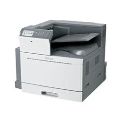 Lexmark C950DE Colour Printer
