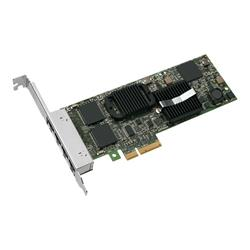 Intel Gigabit ET2 Quad Port Server Adapter Network Adapter