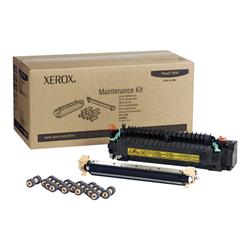 Xerox PHSR 4510 MAINTENANCE KIT