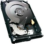 Seagate 2TB Barracuda SATA 6Gb/s 64MB 7200RPM Hard Drive