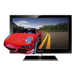 "Manta 42"" LED 3D Full HD TV"