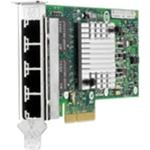 HP FlexFabric 10Gb 2-port 554FLR-SFP+ Adapter