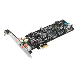 Asus Xonar DSX PCI-Express 7.1 Channel Audio Card