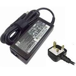 HP AC Adapter 18.5V 65W 3.5A