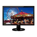 BenQ GL2250 21.5 WIDE LED MONITOR
