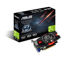 Asus GeForce GT 640 901MHz 2GB PCI-Express 3.0 HDMI