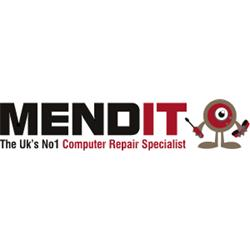 Mend IT OSM Warranty 1st/2nd/3rd Years £701 - £1000 - HP, Samsung & Toshiba only