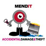 Mend IT Accidental Damage + Theft 3 Year (Unit Value £401-£700)
