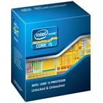 Intel Core i5-3330 3.00GHz S1155 6MB