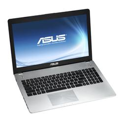 Asus N56VM-S4034V i7-3610QM GT635M 8GB RAM 750GB HDD BluRay W7HP 15.6