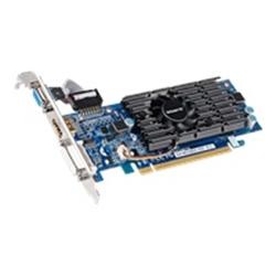 Gigabyte GeForce GT 210 590MHz 1GB PCI-Express HDMI